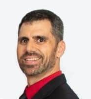 Paul Avolio