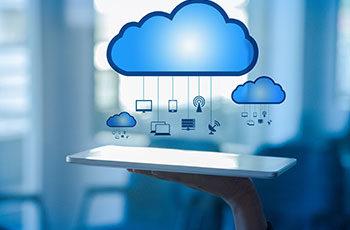 cloud-computing-lowres